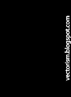 vectorise logo walimatul urus vectorise logo vectorise logo walimatul urus