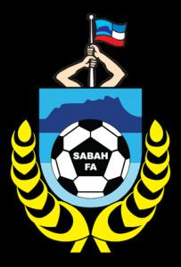 Persatuan-Bola Sepak Sabah - Sabah FA