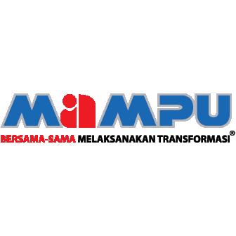 Logo MAMPU