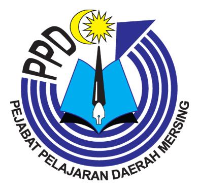 Vectorise Logo Pejabat Pelajaran Daerah Hulu Langat Ppdhl Vectorise Logo