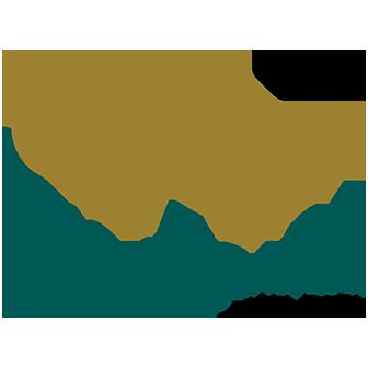 Logo Zoo Negara