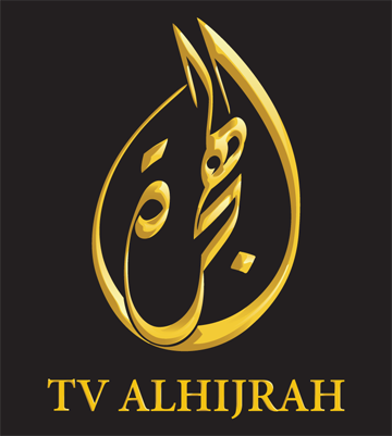 tv alhijrah Tv alhijrah online streaming is a government free to air television station of malaysia that is controlled and running by a government owned department, al hijrah corporation.