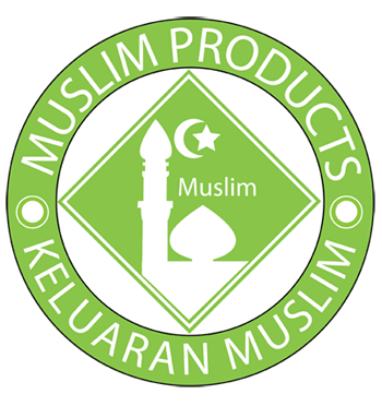 muslim-products2