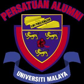 Logo PAUM
