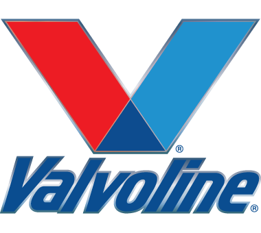 Pennzoil Or Valvoline Upcomingcarshq Com