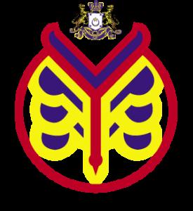 Yayasan Pelajaran Johor