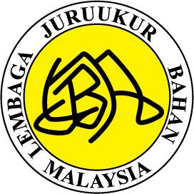 Lembaga Juruukur Bahan Malaysia (Board of Quantity Surveyors Malaysia)