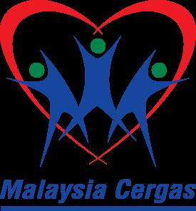 Malaysia Cergas