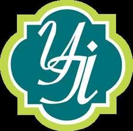 Yayasan Tun Ismail Ali