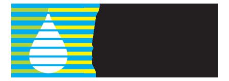 Image result for PBA penang logo