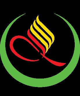 Majlis Islam Sarawak