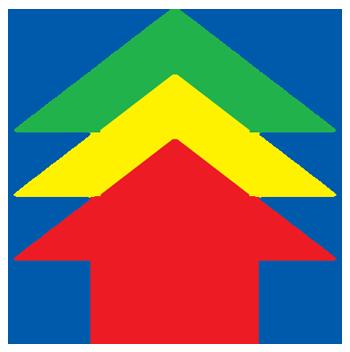 Vectorise Logo Kementerian Perumahan Kerajaan Tempatan Vectorise Logo