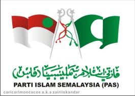 PAS Parti Islam SeMalaysia