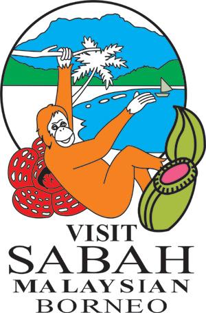 Visit-Sabah-Logo