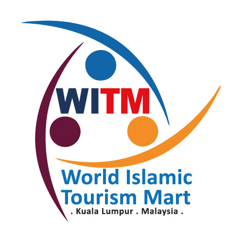 World Islamic Tourism Mart