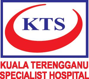 Kuala Terengganu Specialist Hospital