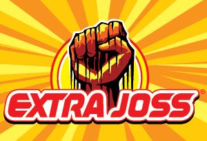 ExtraJoss