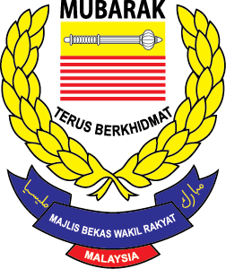 Majlis Bekas Wakil Rakyat - MUBARAK