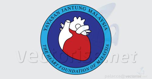 yayasan jantung malaysia