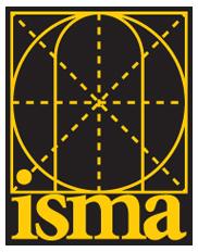 Ikatan Muslimin Malaysia ISMA