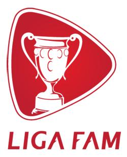 Liga FAM 2013