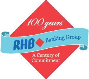 pest analysis rhb bank group