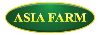 Asia Farm 2