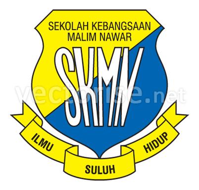 Sekolah Kebangsaan Malim Nawar