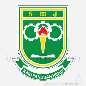 alumni SM Jitra
