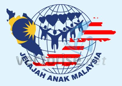 Jelajah Anak Malaysia