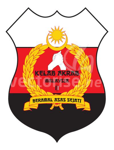 Kelab Akrab Malaysia