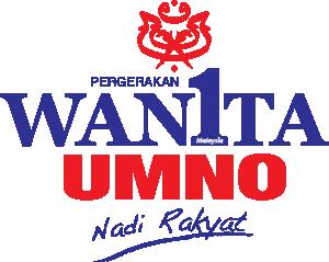 Wanita UMNO Nadi Rakyat