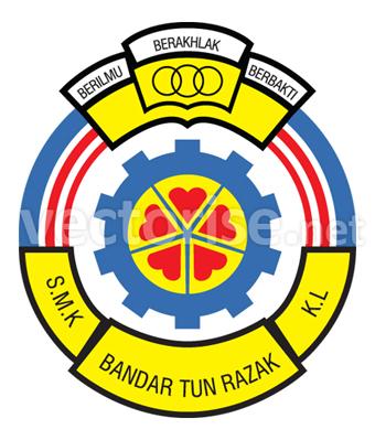 Sekolah Menengah Kebangsaan Bandar Tun Razak