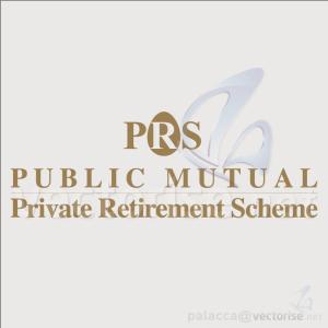 public mutual - private retirement scheme