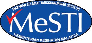 MeSTI