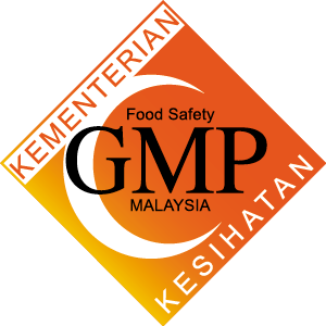 GMP Food Safety Malaysia