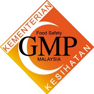 GMP Food Safety Malaysia
