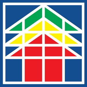Vectorise Logo Kementerian Kesejahteraan Bandar Perumahan Kerajaan Tempatan Vectorise Logo