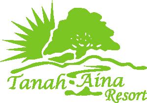 Tanah Aina Resort