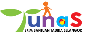 tunas logo