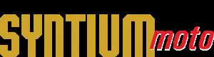 Petronas_Syntium_Moto