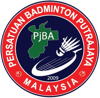 Persatuan Badminton Putrajaya
