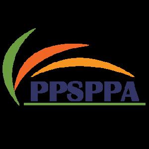 PPSPPA