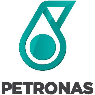 Petronas New Logo