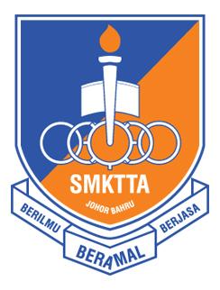 SMKTTA Johor Bahru