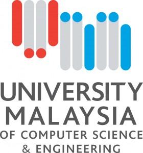logo - UNIMY