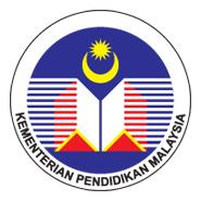Logo Kem Pendidikan Malaysia