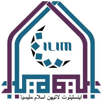 Logo Institut Latihan Islam Malaysia (ILIM)