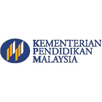 Logo Kementerian Pendidikan Malaysia KPM 2013
