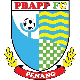 Perbadanan Bekalan Air Pulau Pinang Football Club